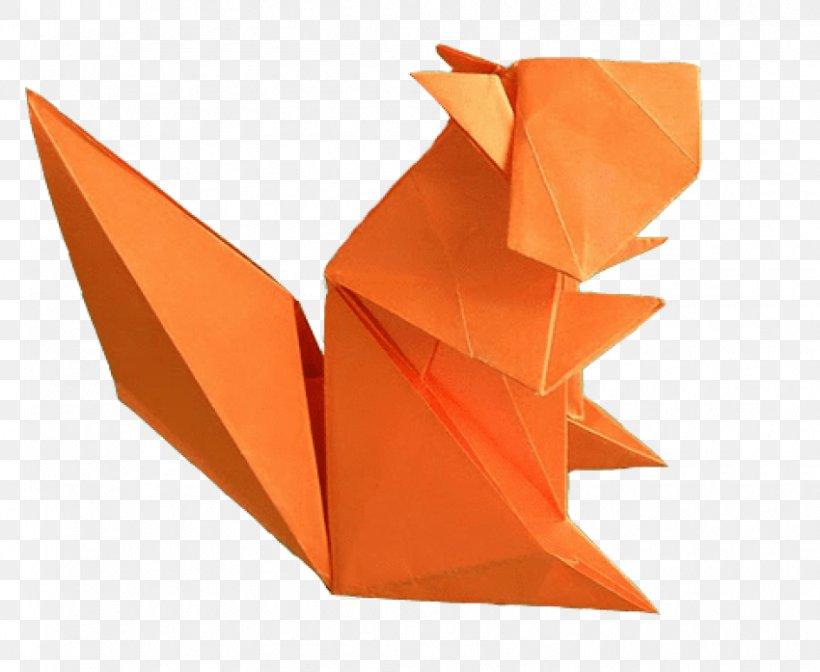 Easy origami bookmark heart (bookmark making tutorial) | Paper ... | 672x820
