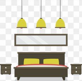 House - House Furniture Bedroom L'Ecurie PNG