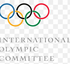 Albanian National Olympic Committee - Olympic Games 2020 Summer Olympics International Olympic Committee Olympic Charter PNG