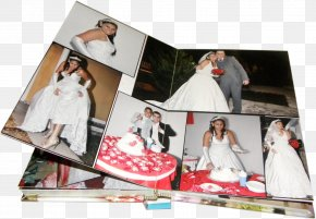 Photo Album Design - Photo Albums Photographic Paper Photography Product PNG