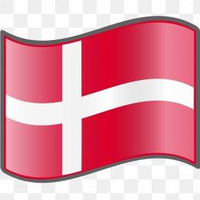 National Flag - Flag Of Denmark Danish Flag Of Greece Flag Of Norway PNG