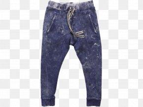 Jeans - Jeans Denim Bluza Fashion Pants PNG