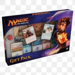 Magic: The Gathering Playing Card Kaladesh Amonkhet PNG