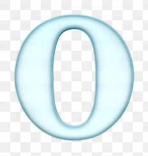 Number Space - Circle Icon Engine Icon Hovytech Icon PNG