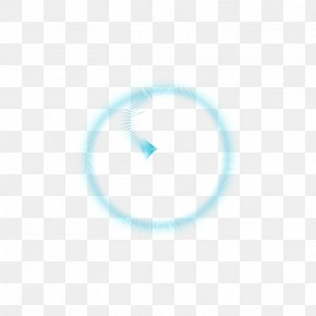Galaxy Clip Art - Logo Font Product Design Desktop Wallpaper Eye PNG