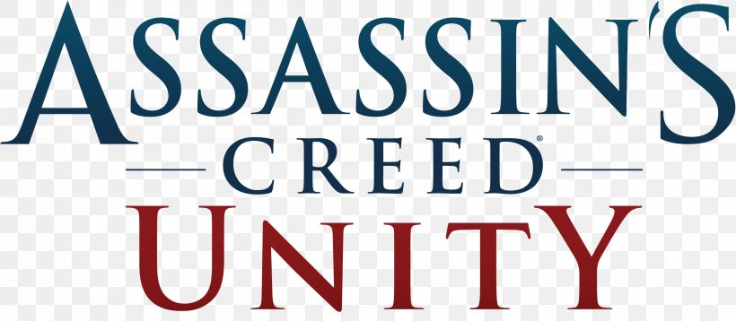 Assassin's Creed: Unity, PNG, 2400x1049px, Assassin S Creed Iv Black Flag, Area, Assassin S Creed, Assassin S Creed Iii, Assassin S Creed Syndicate Download Free