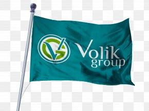 Flag - Brand Flag Font PNG