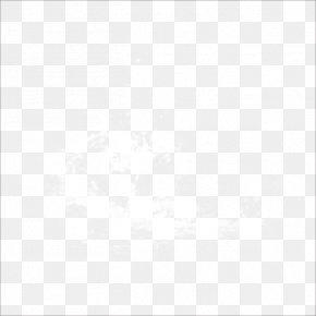 Drops - Computer Graphics Fishnet PNG