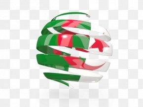 Flag Of Algeria - Flag Of Jordan Flag Of Vietnam Flag Of Myanmar Flag Of Algeria PNG