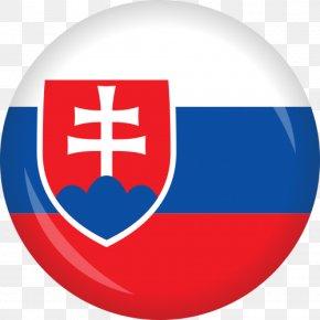 Flag - Flag Of Slovakia National Flag Flag Of Bulgaria PNG