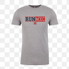 T-shirt - T-shirt Clothing Cotton Crew Neck PNG