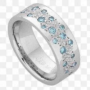 Ring - Argyle Diamond Mine Wedding Ring Engagement Ring Jewellery PNG