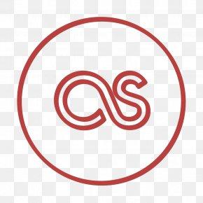 Symbol Logo - Circles Icon Last.fm Icon Line Icon PNG