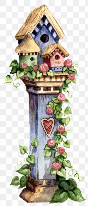 Fairy Tale Castle - Fairy Tale Clip Art PNG