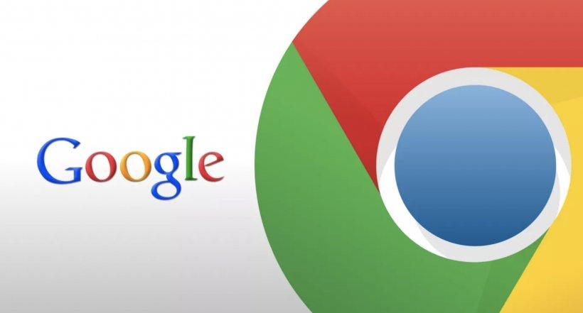Google Chrome Desktop Wallpaper High