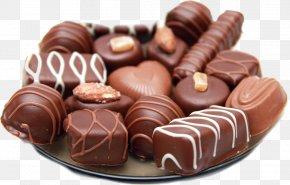 Chocolate Food - Icing Food Cookie Cake Dark Chocolate PNG