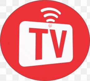 Tv Smart - UDOO Logo Company Computer Software Internet PNG