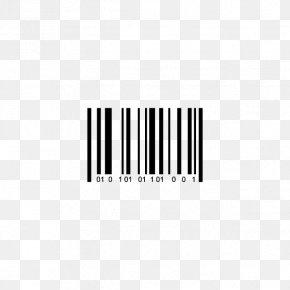 Barcode - Android Bitcoin Information Google Play PNG