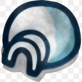 Turquoise Aqua - Aqua Turquoise PNG
