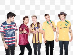 One Direction Cliparts - Australia On The Road Again Tour One Direction Take Me Home Tour Where We Are Tour PNG