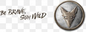 Brave Queen - Coyote Peterson's Brave Adventures: Wild Animals In A Wild World Logo Brand Tide PNG