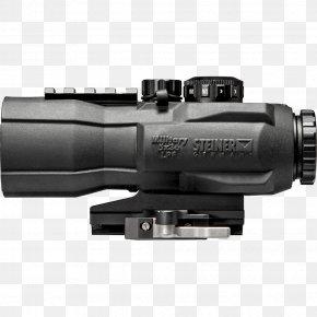 C79 Optical Sight - Monocular Reflector Sight Telescopic Sight Reticle PNG