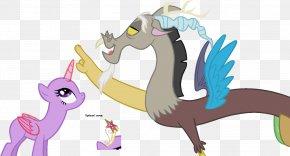 My Little Pony - My Little Pony Twilight Sparkle Flash Sentry DeviantArt PNG