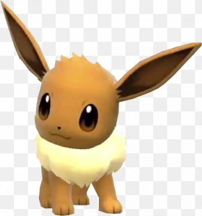 Pikachu - Super Smash Bros. For Nintendo 3DS And Wii U Pokémon Mystery Dungeon: Blue Rescue Team And Red Rescue Team Super Smash Bros. Brawl Pikachu PNG