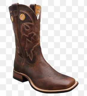 Cowboy Boots - Cowboy Boot Footwear Lucchese Boot Company Shoe PNG
