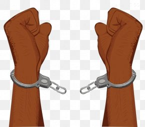 Handcuffs Broken - Handcuffs Stock Photography Royalty-free Illustration PNG
