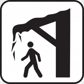 Falling Money - Ice Skating Symbol Sign Clip Art PNG