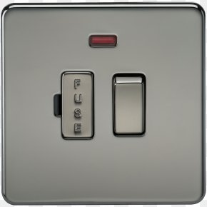 Latching Relay Electrical Switches Fuse AC Power Plugs And Sockets Electrical Wires & Cable PNG