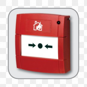 Fire Hydrant - Manual Fire Alarm Activation Fire Alarm System Security Alarms & Systems Alarm Device Fire Safety PNG