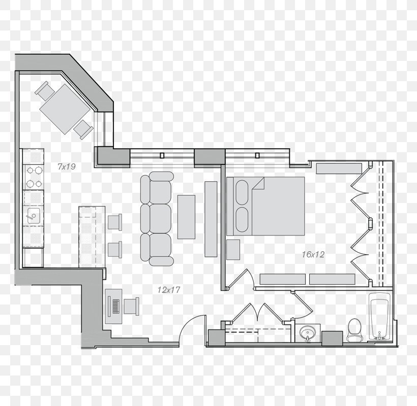 Embassy Tower Floor Plan House Apartment Architecture Png 800x800px Floor Plan Adams Morgan Apartment Architecture Area