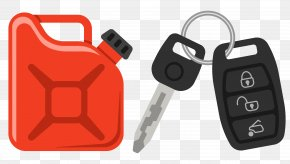 Vector Car Keys - Euclidean Vector Remote Control Computer File PNG