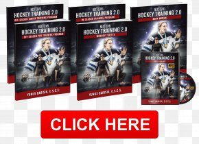 Huge Bundles - National Hockey League Weight Training Ice Hockey Stanley Cup Playoffs PNG
