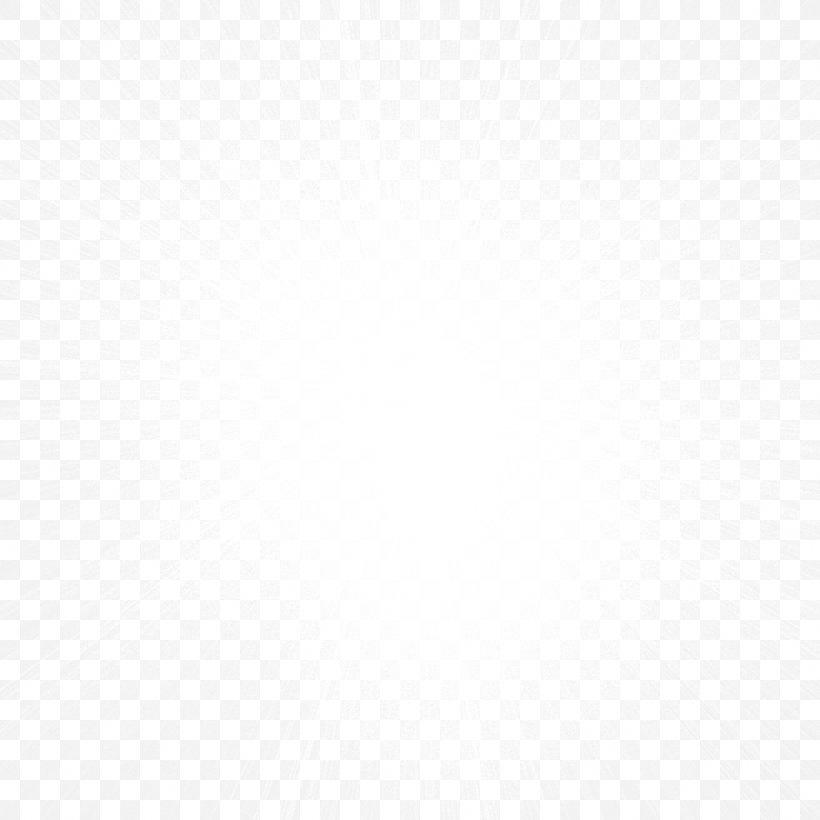 White Black Angle Pattern, PNG, 1000x1000px, White, Area, Black, Black And White, Monochrome Download Free