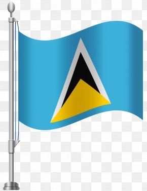 Flag - Flag Of Thailand Flag Of Norway Flag Of Macau Clip Art PNG