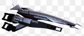 Space Craft - Mass Effect 2 Mass Effect 3 Mass Effect: Andromeda Saints Row 2 PNG