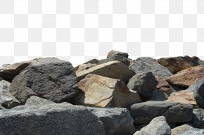 Rock Pic - T-shirt Rock Stock Photography PNG