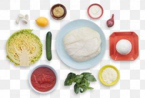 Fresh Salad - Vegetarian Cuisine Lunch Comfort Food Diet Food Recipe PNG