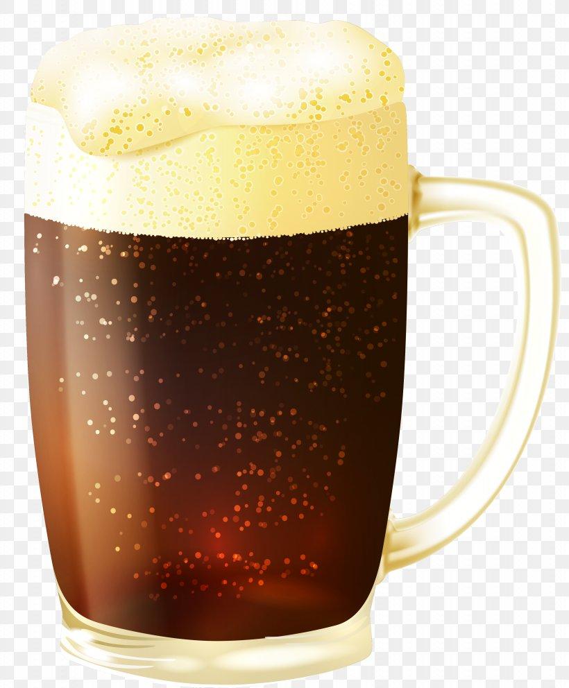 Beer Cocktail Brown Ale Draught Beer, PNG, 3380x4092px, Beer, Beer Cocktail, Beer Glass, Beer Glasses, Beer Stein Download Free