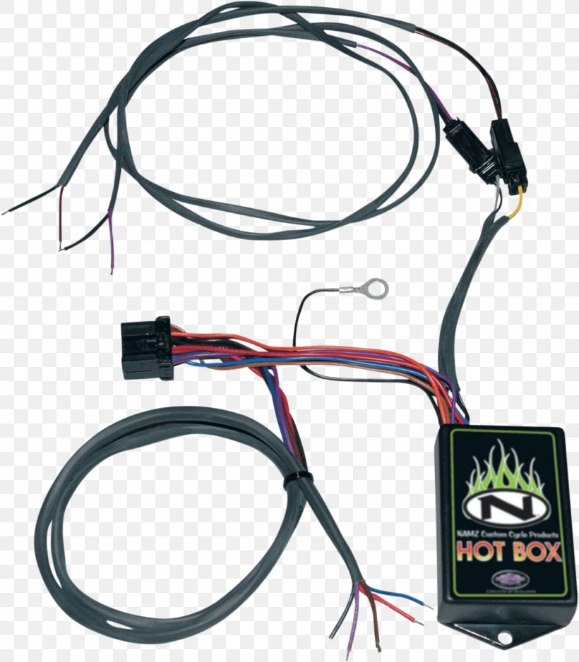 cable harness wiring diagram harleydavidson electrical