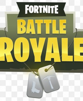 Fortnite Battle Royale Omega - Fortnite Battle Royale PlayerUnknown's Battlegrounds Battle Royale Game Roblox PNG