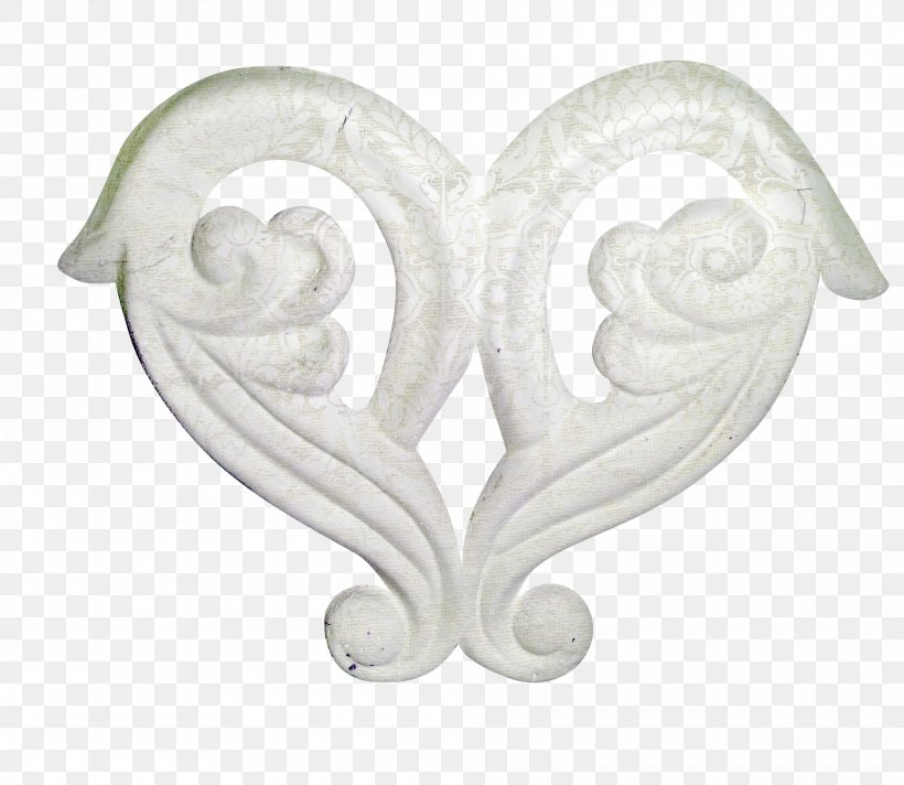 Love Heart Gratis, PNG, 2000x1739px, Love, Body Jewelry, Gratis, Heart, Jewellery Download Free