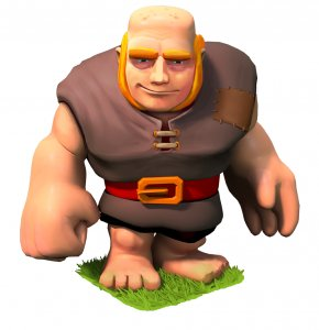 Clash Of Clans - Clash Of Clans Clash Royale Sword Art Online: Fatal Bullet For Honor Talking Tom Gold Run PNG
