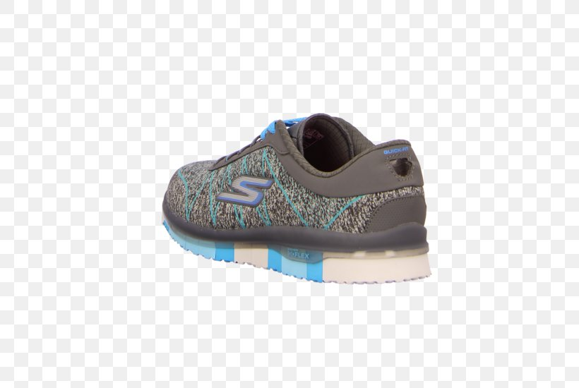 Skate Shoe Sneakers Sportswear, PNG, 550x550px, Skate Shoe, Aqua, Beige, Cross Training Shoe, Crosstraining Download Free