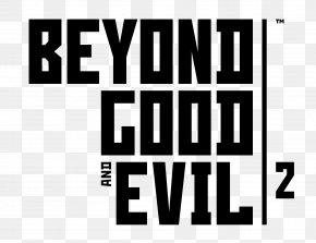 Dishonoured - Beyond Good And Evil 2 Beyond Good & Evil PlayStation 4 Ubisoft Video Game PNG
