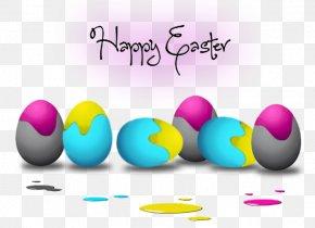 Easter Egg Hunt Flyer - Easter Egg Egg Hunt Holy Saturday PNG