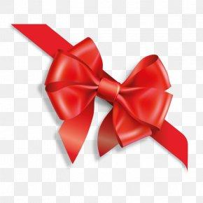 Gift - Gift Card Voucher Clip Art PNG